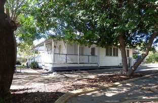 Picture of 64 Charles, Roma QLD 4455