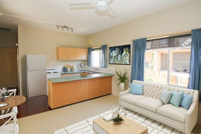 Picture of 4/25 Bent Street, COFFS HARBOUR NSW 2450