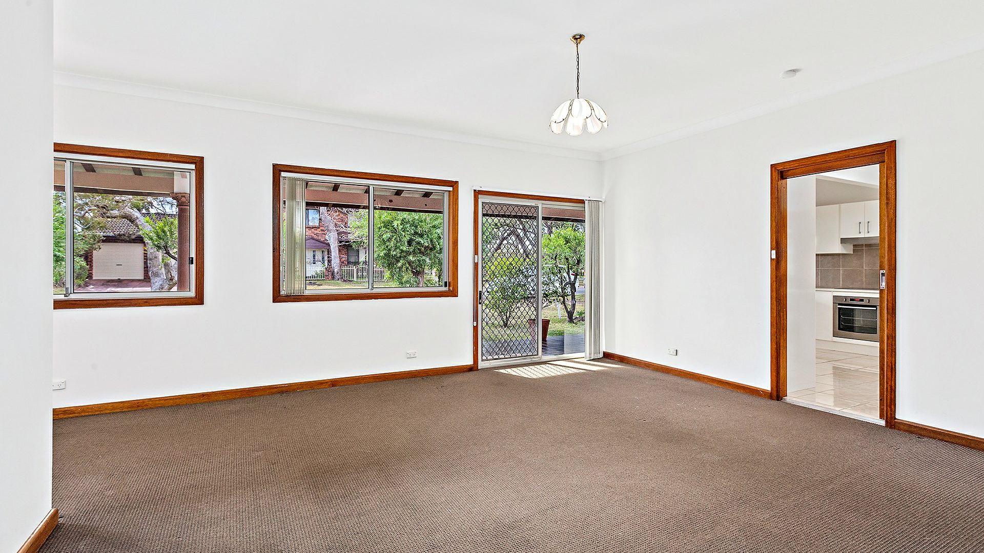 7 Cabramatta Road, Woolooware NSW 2230, Image 2