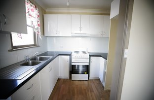Picture of 18 Enderby St, Tregear NSW 2770