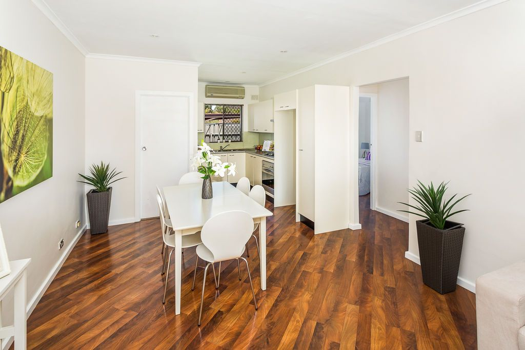 1/15-17 Cassie Street, Collinswood SA 5081, Image 2