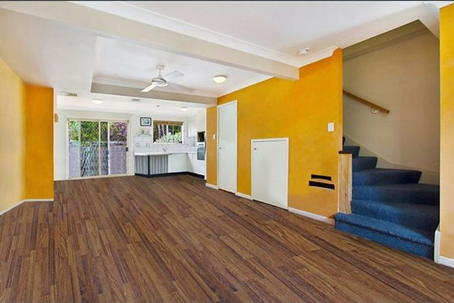 Picture of 170/20 Binya Avenue, TWEED HEADS NSW 2485