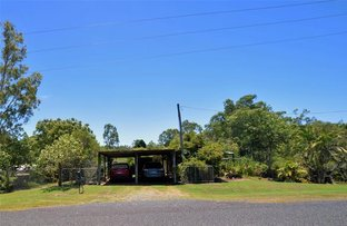 Picture of 13 Serpentine Street, Cawarral QLD 4702