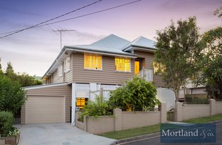 Picture of 10 Annerley Street, St Lucia QLD 4067
