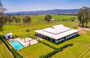 Picture of 306 Tramway Road, Christmas Creek QLD 4285
