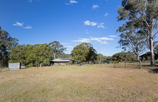 Picture of 491 Dalwood Road, Leconfield NSW 2335