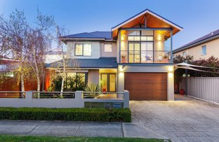 Picture of 24 Eleventh Avenue, Inglewood WA 6052