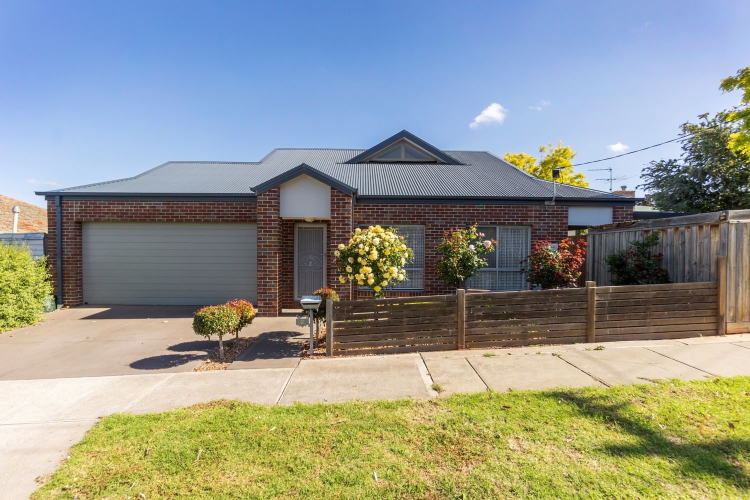 2 Queens Crescent, Bacchus Marsh VIC 3340, Image 0