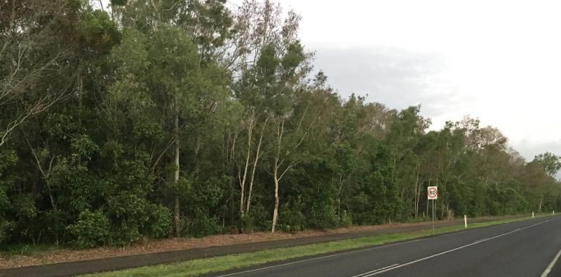 lot 6 murdochs  Road, Moore Park Beach QLD 4670, Image 2