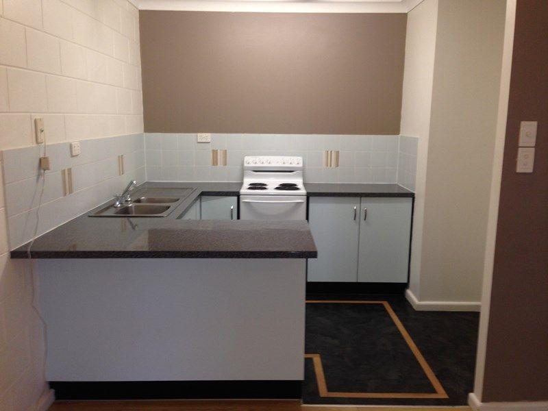 1/52 Brooks Street, Railway Estate QLD 4810, Image 1
