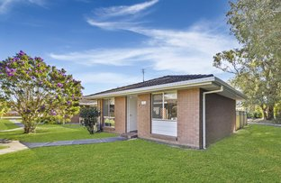 Picture of 4/96 Beerburrum Street, Battery Hill QLD 4551