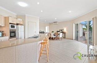 Picture of 10 Greendragon Crescent, Upper Coomera QLD 4209