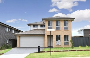 Picture of Elara Boulevard, Marsden Park NSW 2765