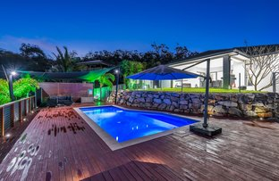Picture of 60 Bridie Drive, Upper Coomera QLD 4209