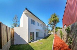 Picture of 1-8/16 Marnham st, Acacia Ridge QLD 4110