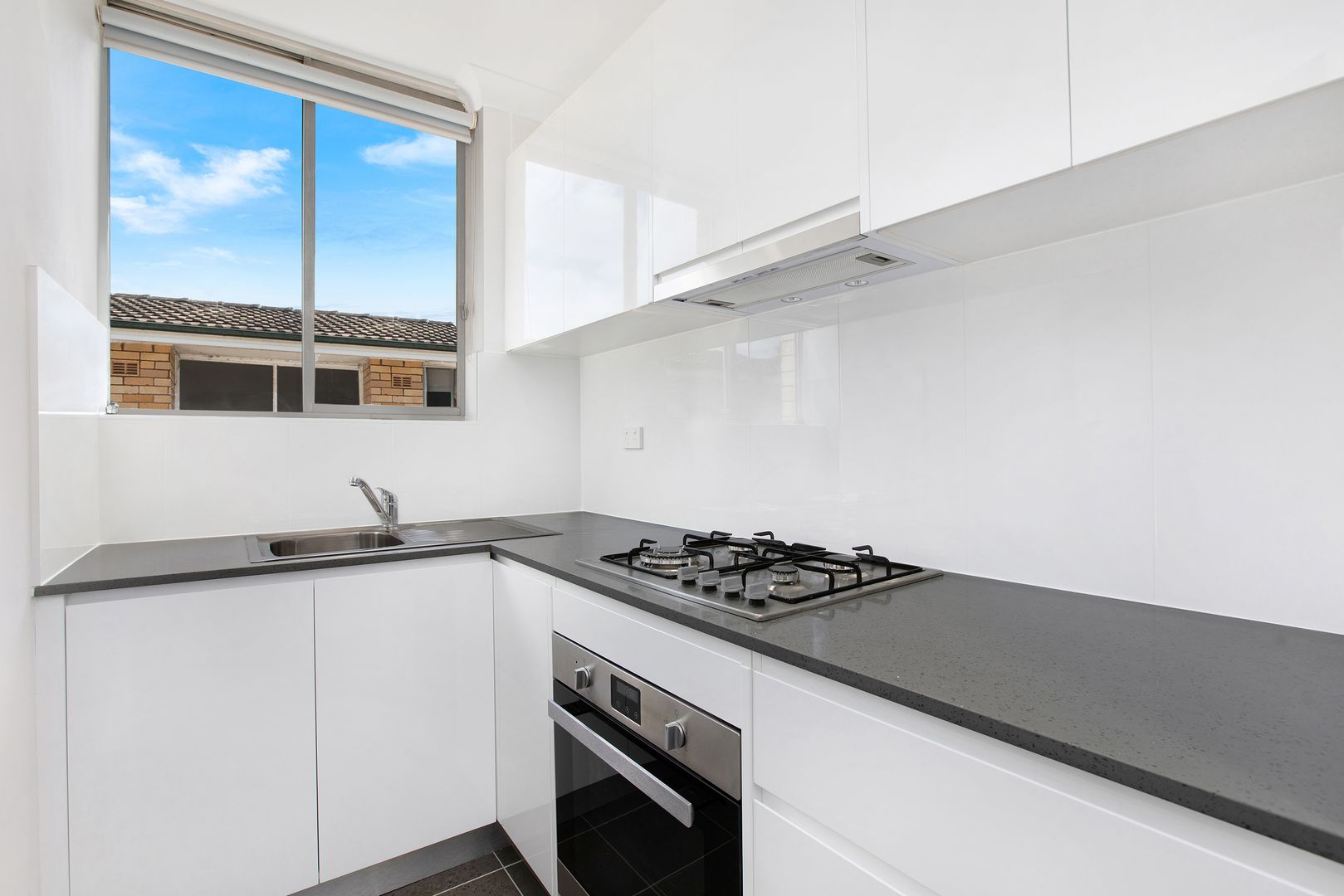 38a Ewart Street, Dulwich Hill NSW 2203, Image 1