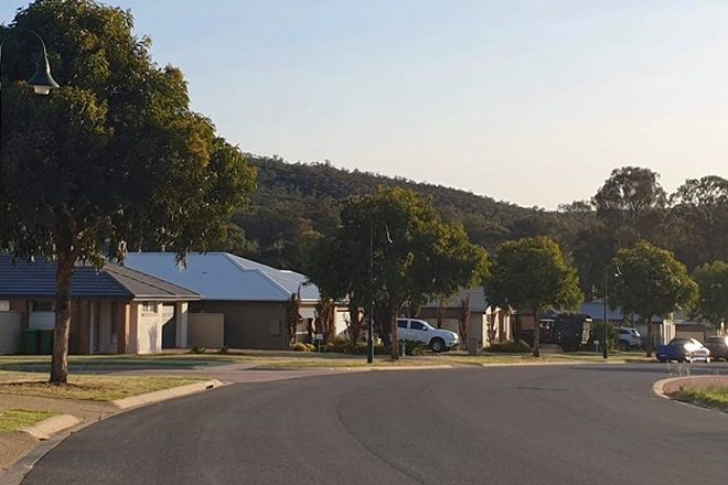 Picture of Stage 3B Centaur Park, HAMILTON VALLEY NSW 2641