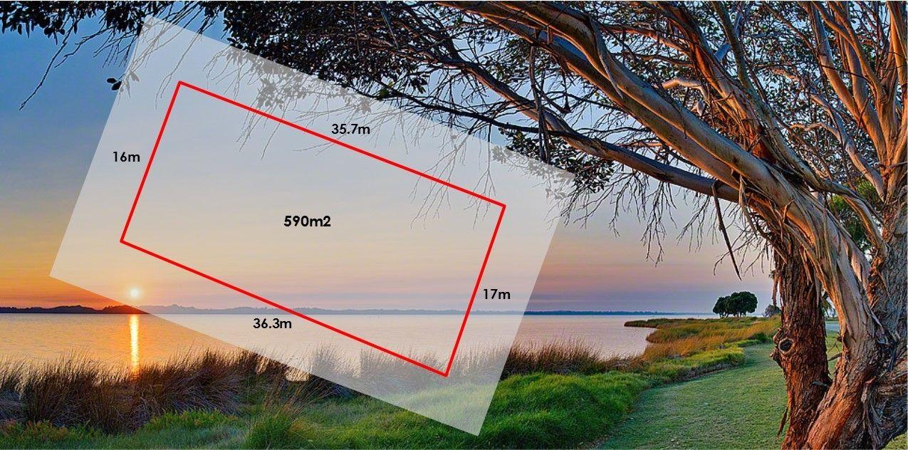 45 Willis Cove, Pelican Point WA 6230, Image 0