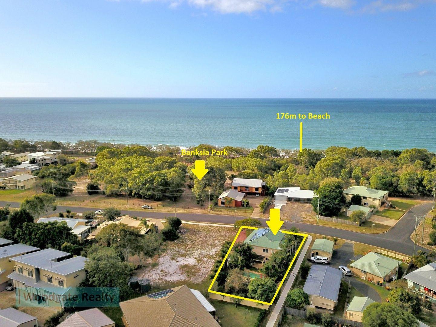 55 Mackerel St, Woodgate QLD 4660, Image 1