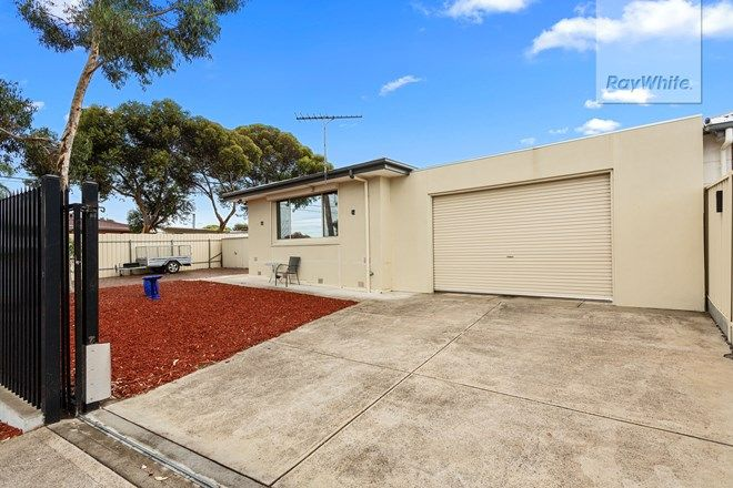 Picture of 1 Danum Avenue, INGLE FARM SA 5098