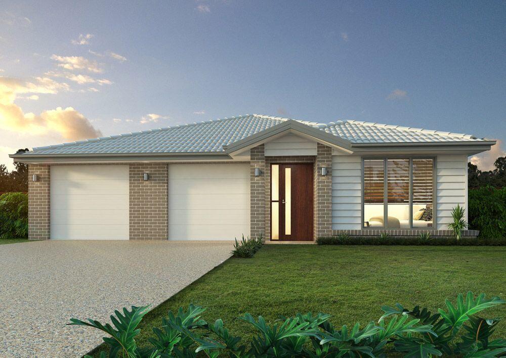 Lot 102 Ivory Estate, Warnervale NSW 2259, Image 0