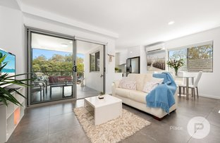 Picture of 7/159-161 Birkdale Road, Birkdale QLD 4159