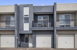 Picture of 9/60-68 Augustine Street, Mawson Lakes SA 5095