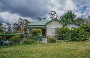 59 Honour Avenue, Lawson NSW 2783