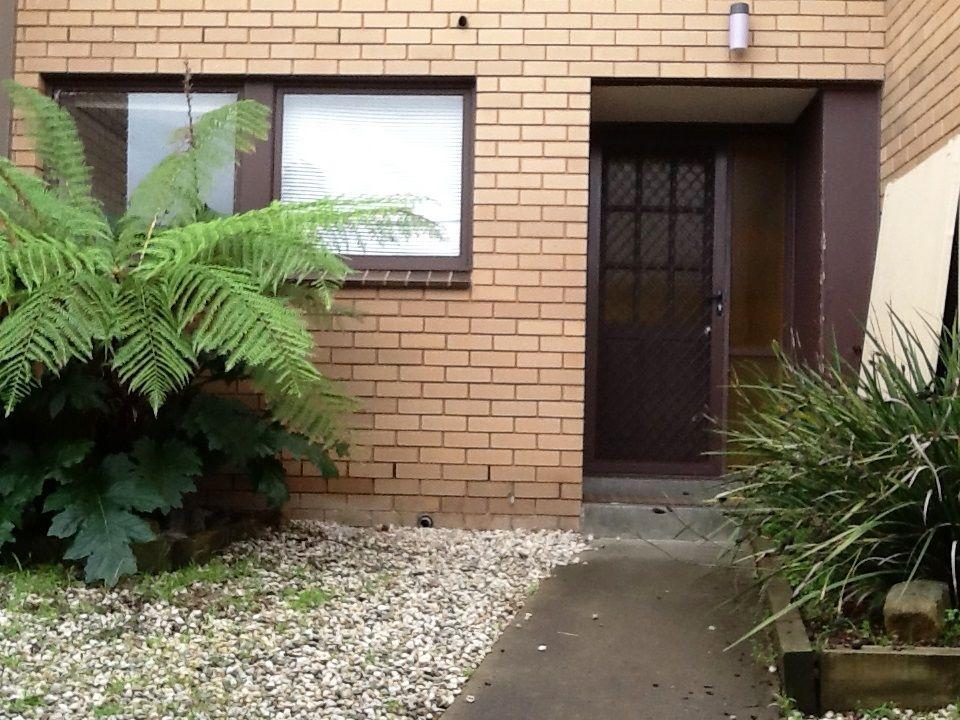 29/588 Oliver Street, Lavington NSW 2641, Image 0