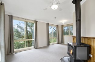 Picture of 35- First Avenue, Katoomba NSW 2780