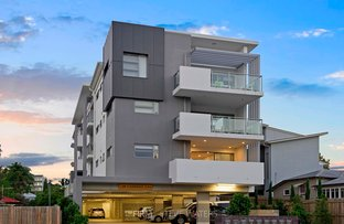 Picture of Unit 3/16 Bowen Street, Windsor QLD 4030
