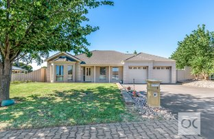 Picture of 1 The Outlook, Salisbury Heights SA 5109