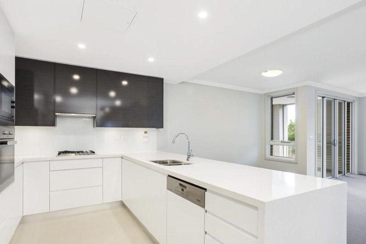 35/11 Garthowen Crescent, Castle Hill NSW 2154, Image 2