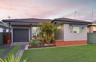 Picture of 25 Thomas Mitchell Road, Killarney Vale NSW 2261