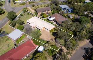 Picture of 11 Strathmore Street, Rye VIC 3941
