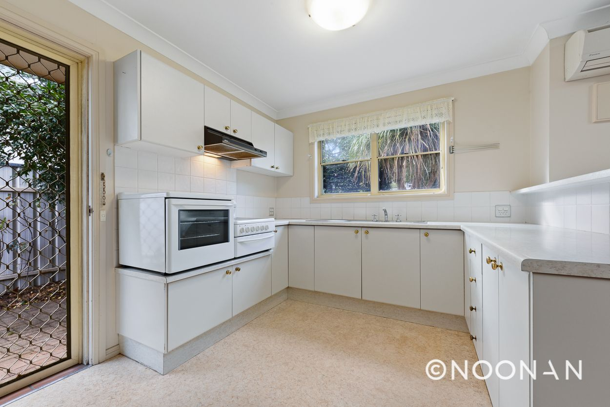 2/29 Jersey Avenue, Mortdale NSW 2223, Image 2