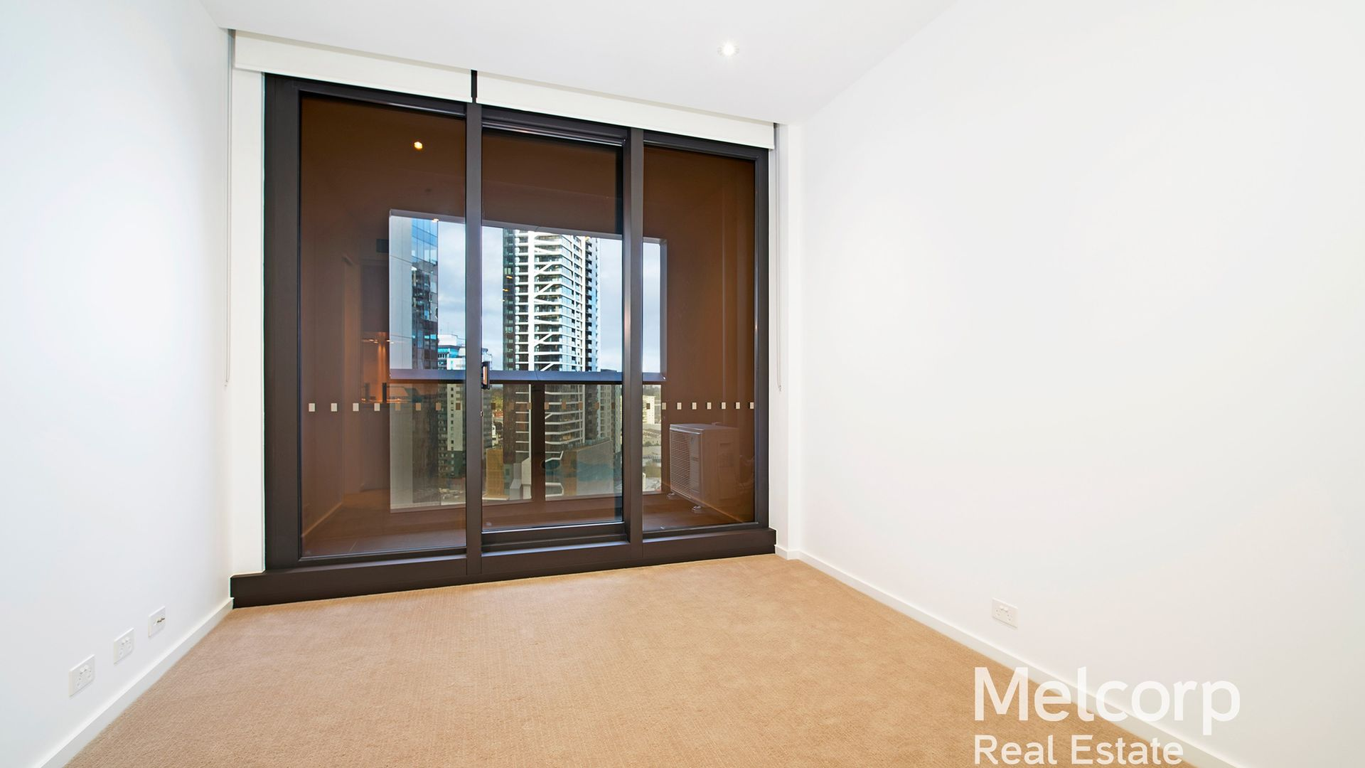 3013/9 Power Street, Southbank VIC 3006, Image 1