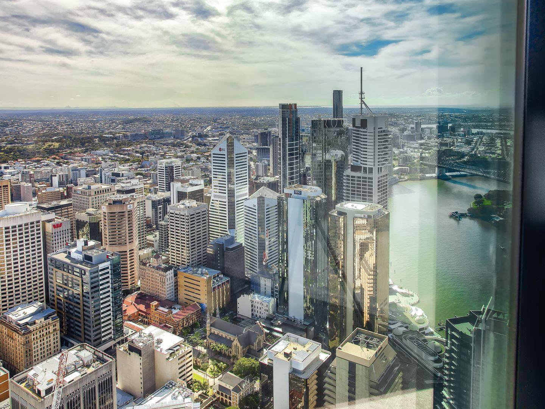 7006/222 Margaret Street, Brisbane City QLD 4000, Image 0