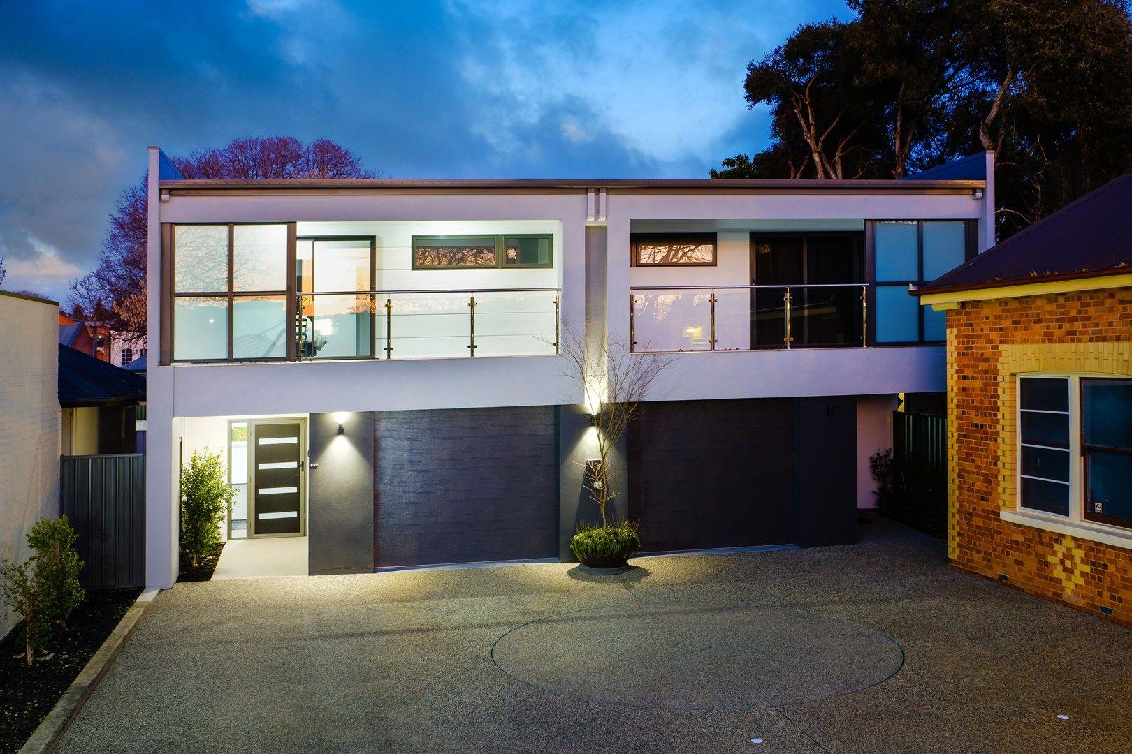 550 David Street, Albury NSW 2640, Image 0