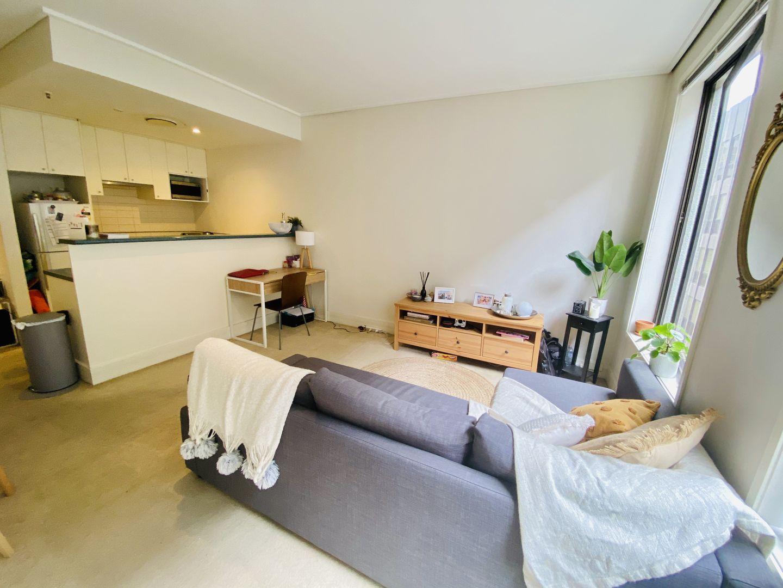 405/442 St Kilda Road, Melbourne 3004 VIC 3004, Image 1