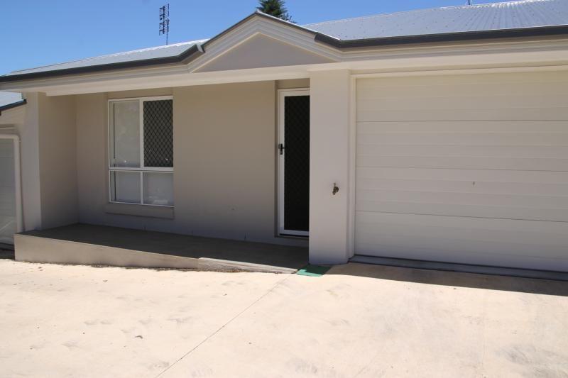 3/278 West  Street, Kearneys Spring QLD 4350, Image 0