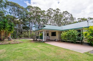 2 Barallen Close, Booral QLD 4655