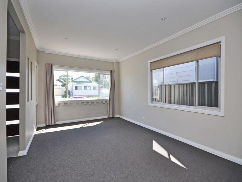 19 Chinchen Street, North Lambton NSW 2299, Image 2