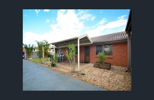 Picture of 19 Swanson Parade, Carina QLD 4152