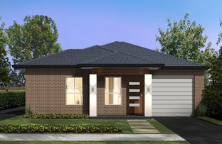 Picture of Lot 9/98 Hambledon Road, The Ponds NSW 2769