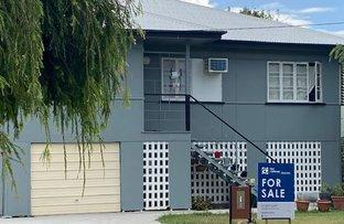 Picture of 28 Elphinstone Street, Berserker QLD 4701