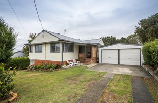 Picture of 8 George Street, South Grafton NSW 2460