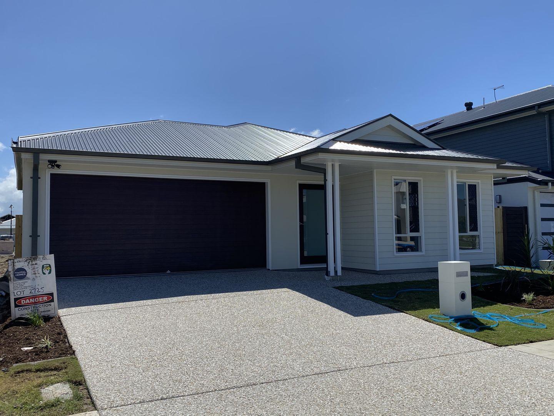 Llot/2725 Lakeview Promenade, Newport QLD 4020, Image 1