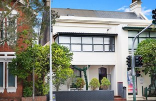 Picture of 467 Oxford Street Street, Paddington NSW 2021