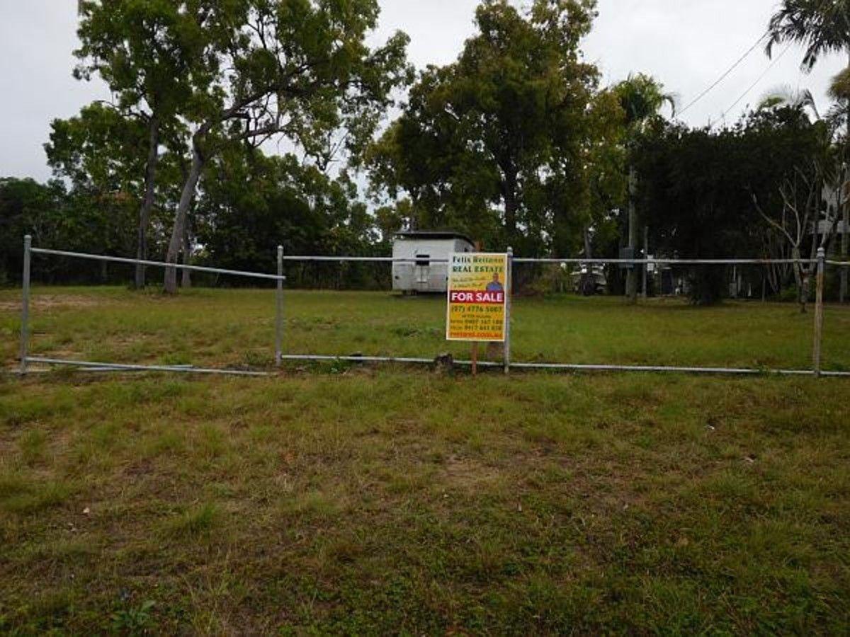 6 Macor Court, Balgal Beach QLD 4816, Image 0